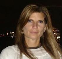 Trisha Franckowiak